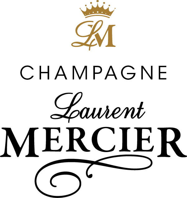 Laurent mercier bloc marque logo 01